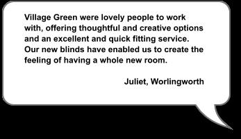 Testimonial-JulietW