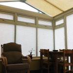 Village Green Blinds